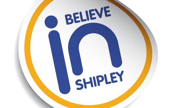 Believe in Shipley