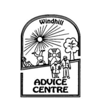 windhill advice centre