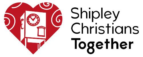Shipley Christians Together